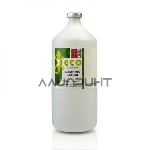 Чистящая жидкость J-Next