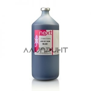 Сублимационные чернила J-Next Subly JXS-65 Blue