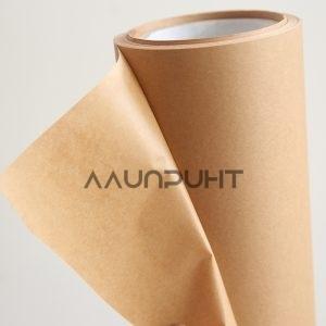 защитная бумага для каландра